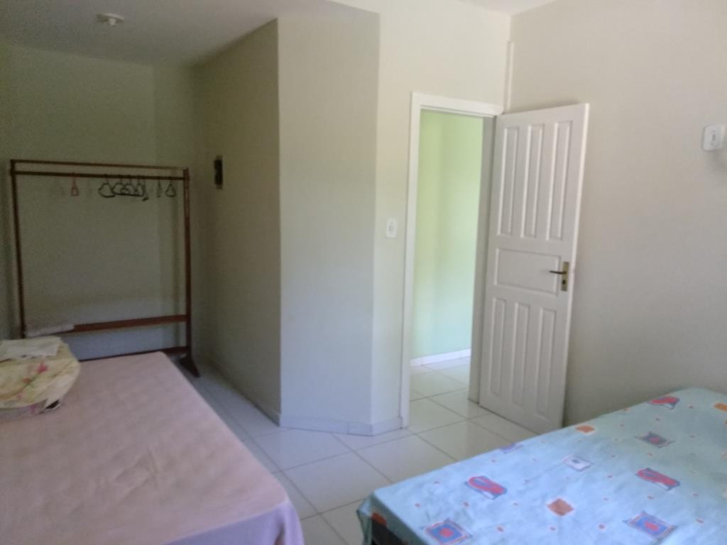 Apartamento De Quarto E Sala 4