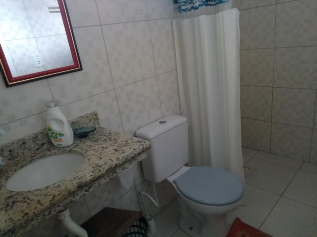 Apartamento De Quarto E Sala 6