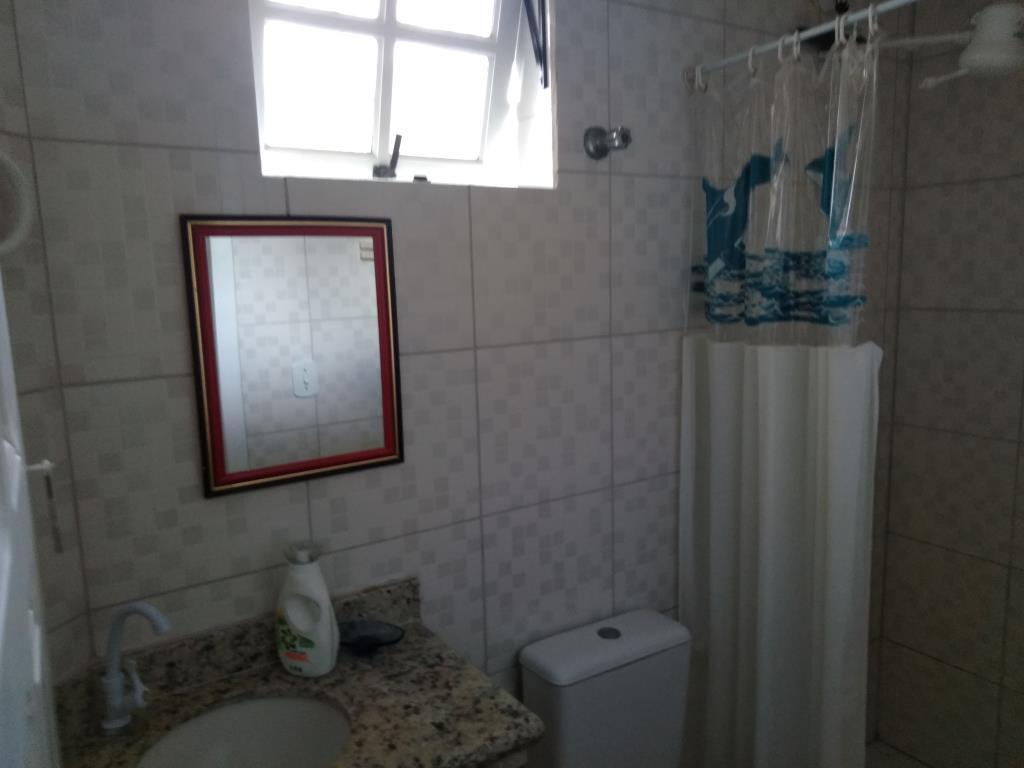 Apartamento De Quarto E Sala 7