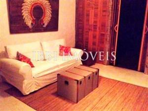Appartamento All'interno Di Un condominio ottima posizione