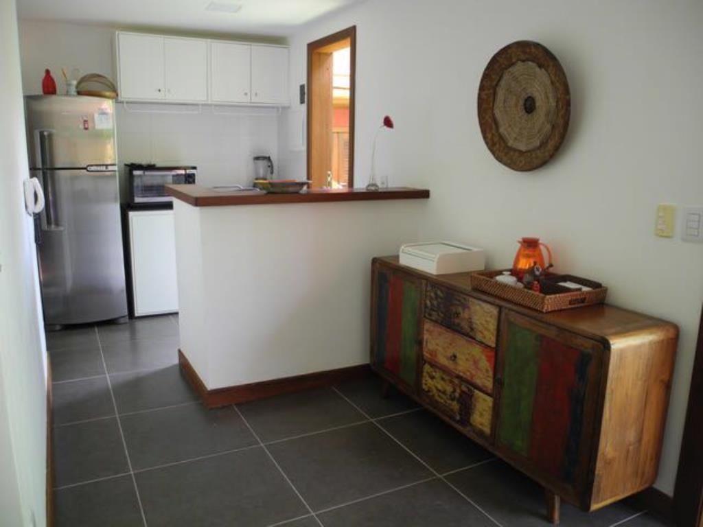 Apartamento Duplex Beira Mar 10