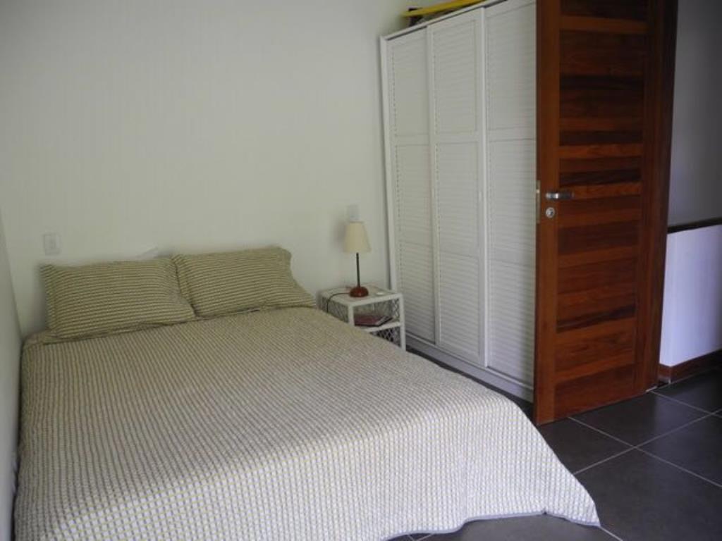 Apartamento Duplex Beira Mar 11