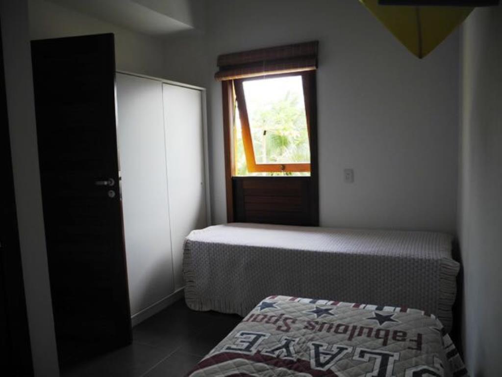 Apartamento Duplex Beira Mar 9