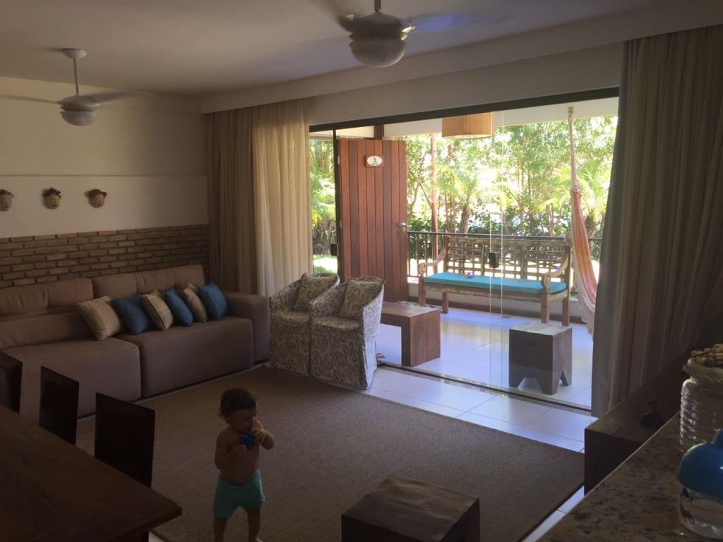 Casa de Cinco Quartos Perto da Praia