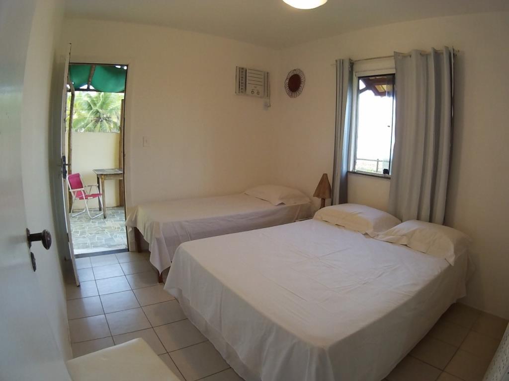 Apartment In Condominium 2