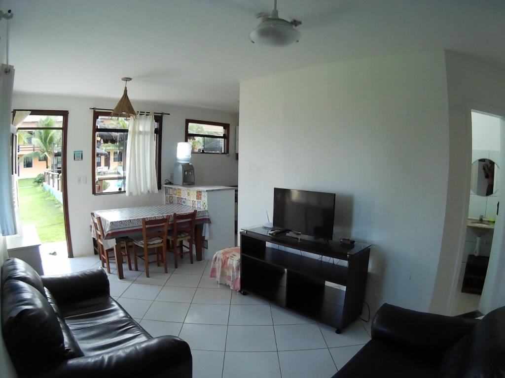 Apartment In Condominium 6