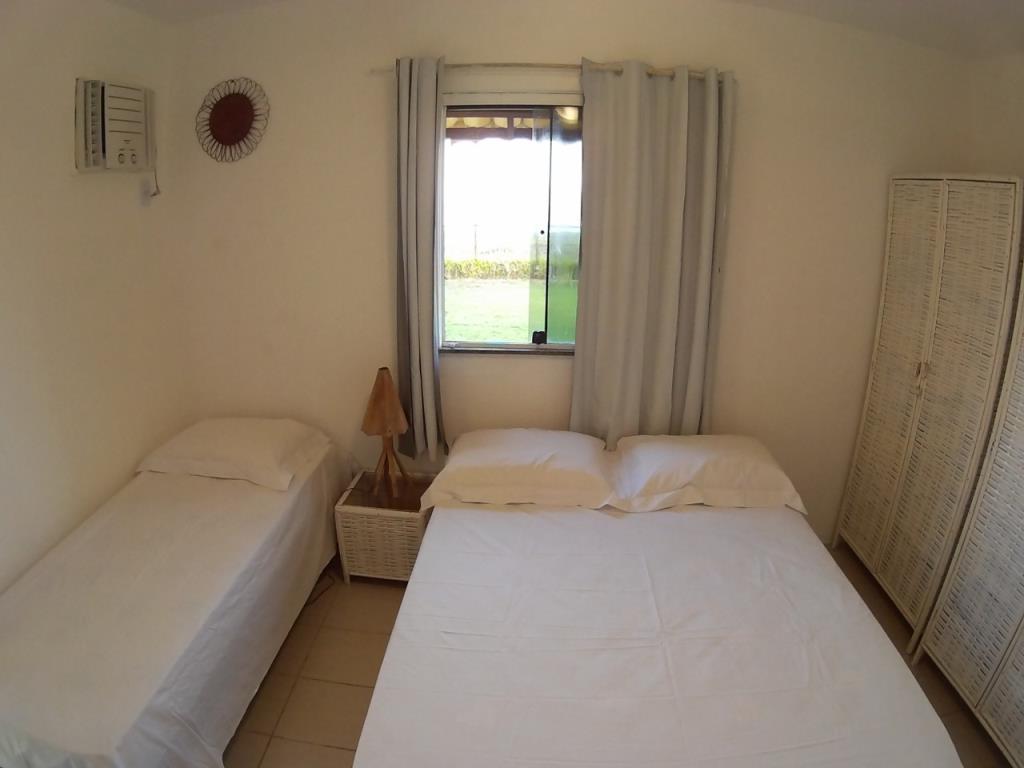 Apartment In Condominium 7