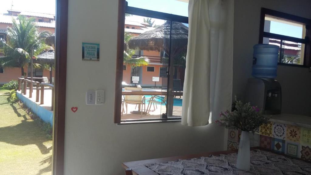 Appartamento In Condominio 8