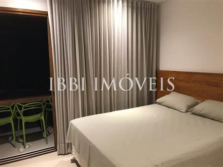 Apartamento Em Condomínio Beira Mar 2