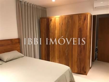 Apartamento Em Condomínio Beira Mar 3