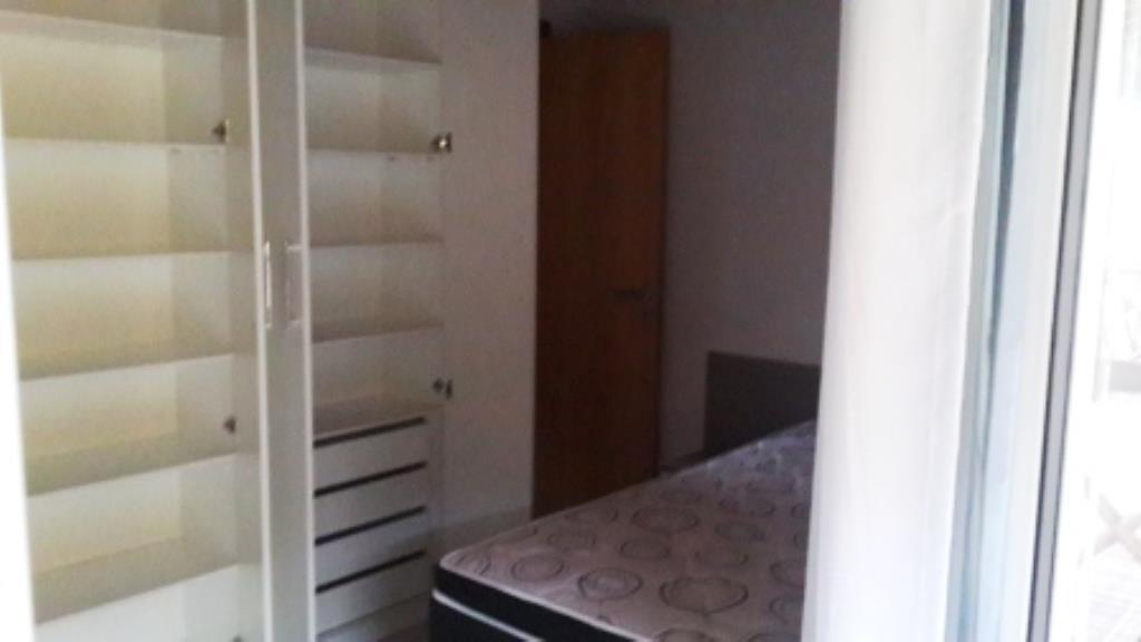 Apartment In Ocean Front Condo 11