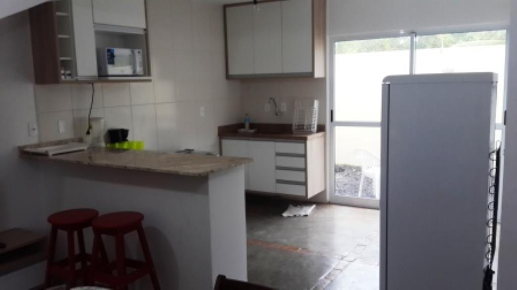 Apartment In Ocean Front Condo 5