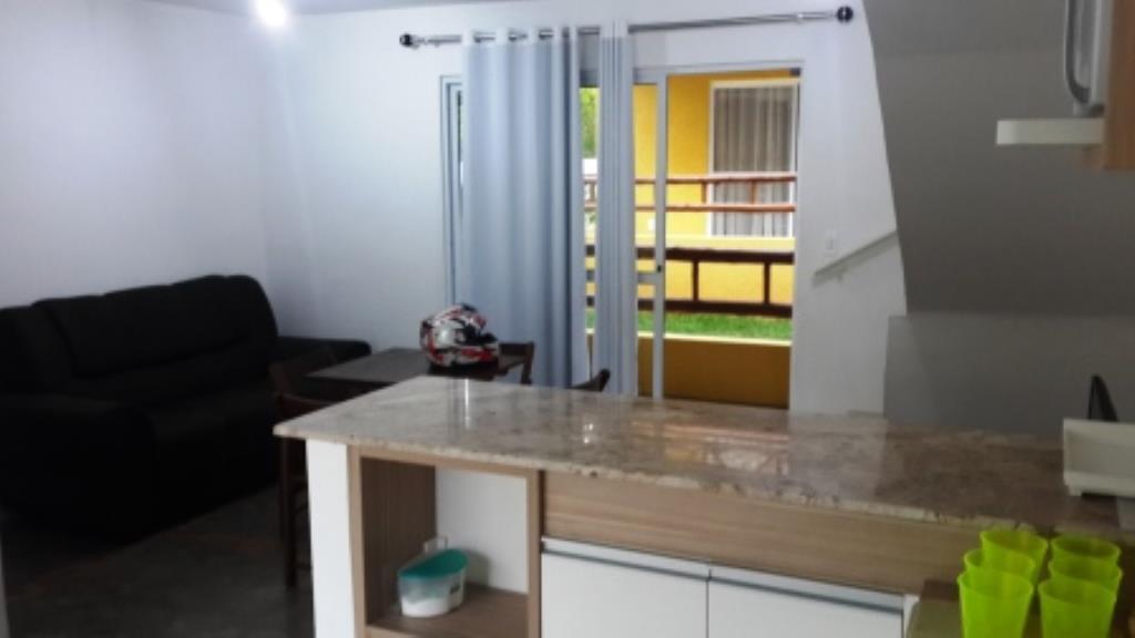 Apartment In Ocean Front Condo 6