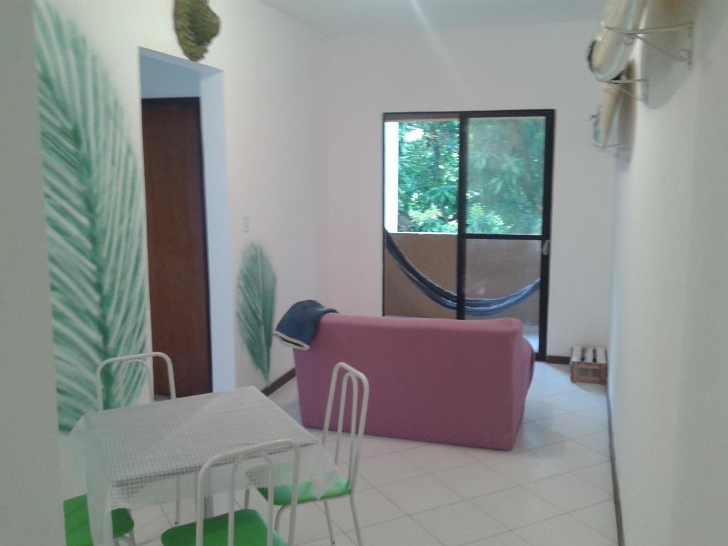 Apartamento Em Iiapoa, Ótima Oportunidade. 6