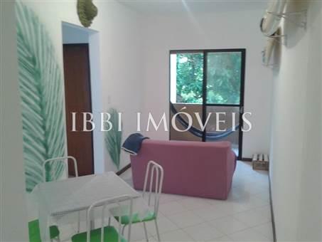 Apartamento Em Itapoa, Ótima Oportunidade. 6