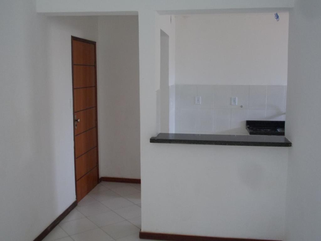 Apartamento Em Iiapoa, Ótima Oportunidade. 2