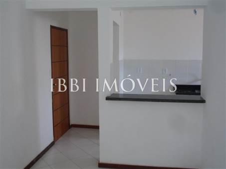Apartamento Em Itapoa, Ótima Oportunidade. 2
