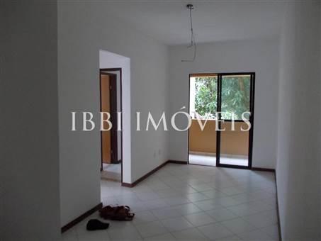 Apartamento Em Iiapoa, Ótima Oportunidade. 3
