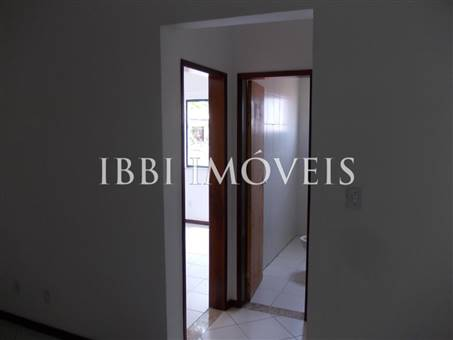 Apartment In Iiapoa, Great Opportunity. 4