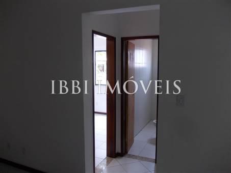 Apartamento Em Iiapoa, Ótima Oportunidade. 4