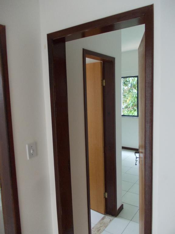 Apartamento Em Iiapoa, Ótima Oportunidade. 5