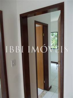 Apartment In Iiapoa, Great Opportunity. 5
