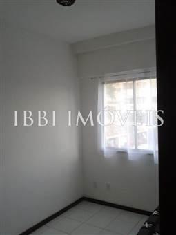 Apartamento Em Iiapoa, Ótima Oportunidade. 11
