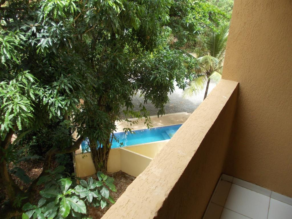 Apartment In Iiapoa, Great Opportunity. 1