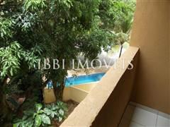 Apartamento Em Itapoa, Ótima Oportunidade. 1