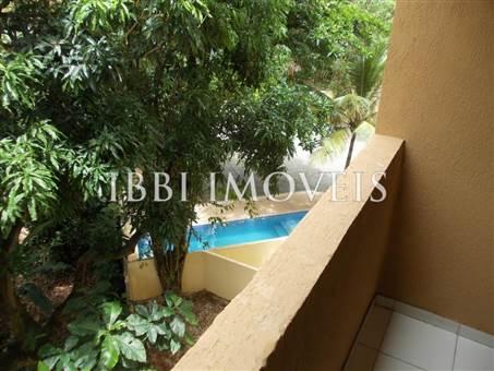 Apartamento Em Iiapoa, Ótima Oportunidade. 1