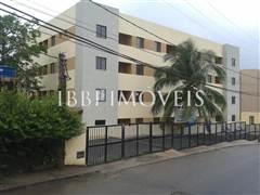 Apartamento Em Itapoa, Ótima Oportunidade. 7