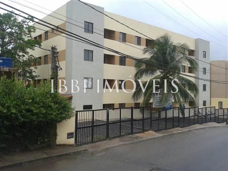 Apartamento Em Iiapoa, Ótima Oportunidade. 7