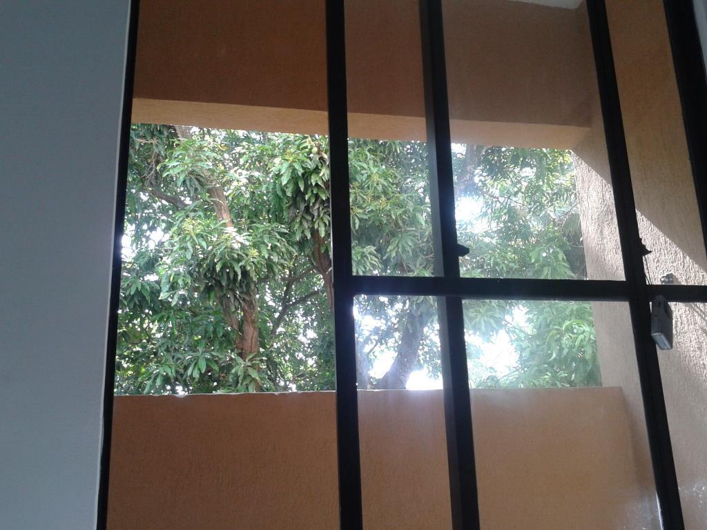 Apartamento Em Iiapoa, Ótima Oportunidade. 8