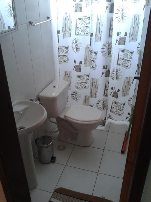 Apartamento Em Itapoa, Ótima Oportunidade. 9