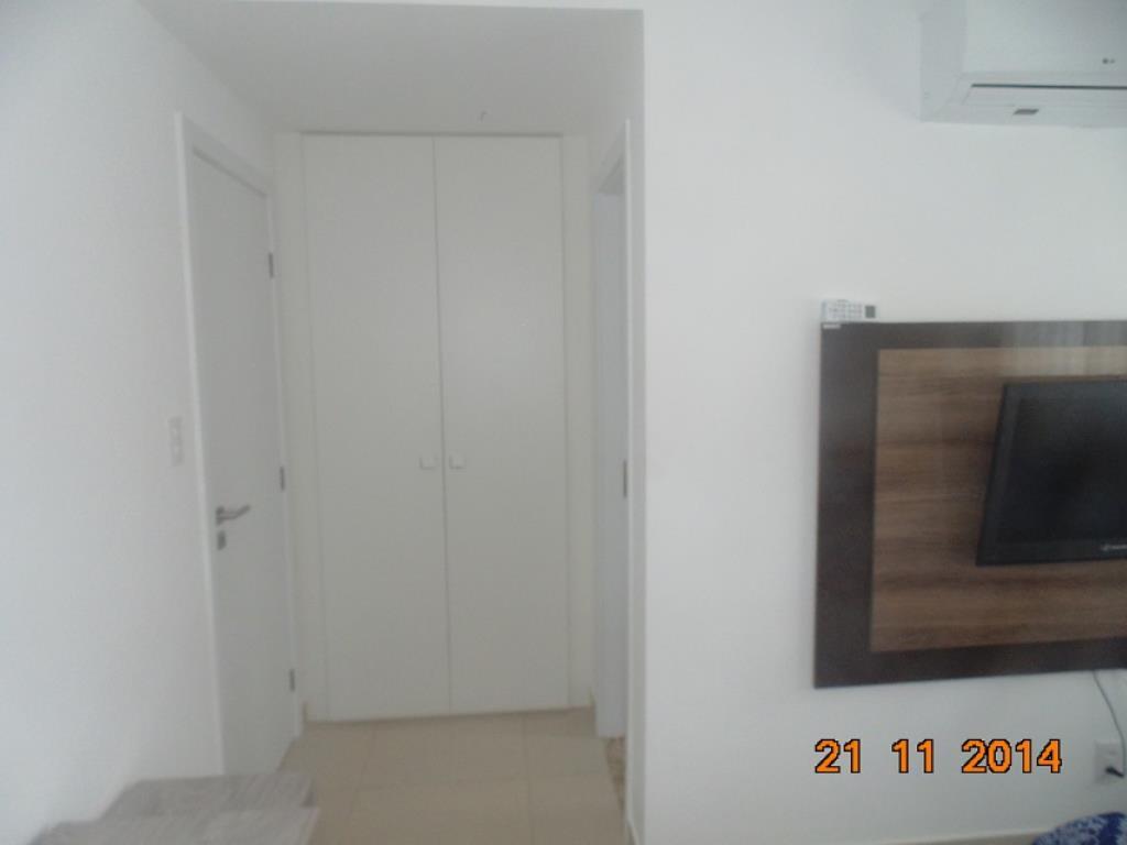 Appartamento nella località in 4