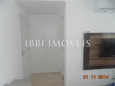 Apartamento Em Resort Em  4