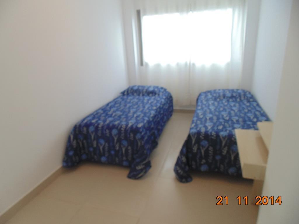 Appartamento nella località in 5