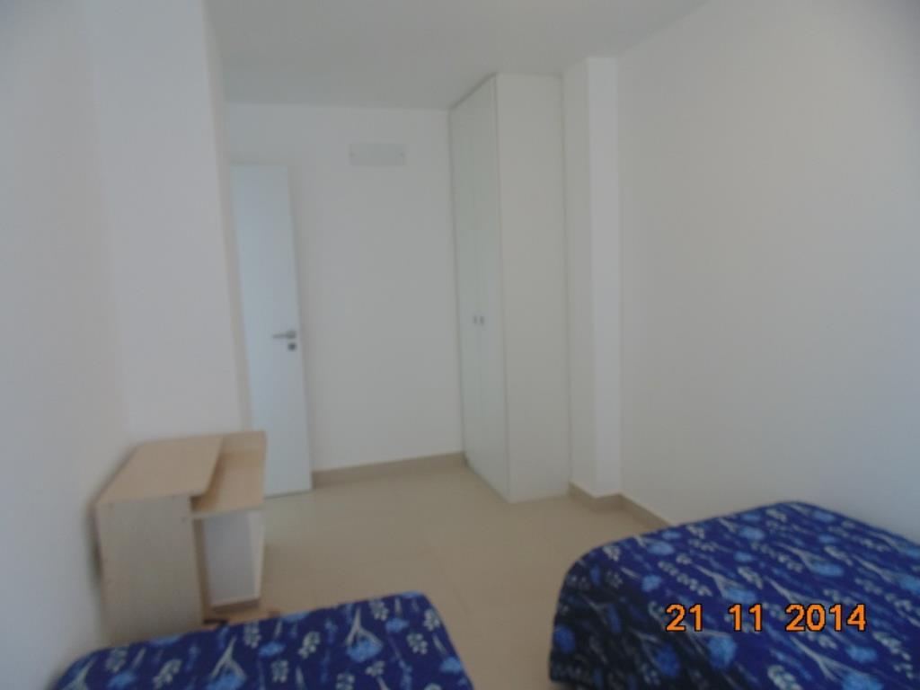 Appartamento nella località in 6