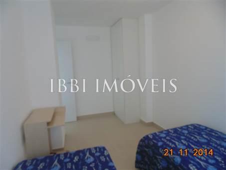 Apartamento Em Resort Em  6