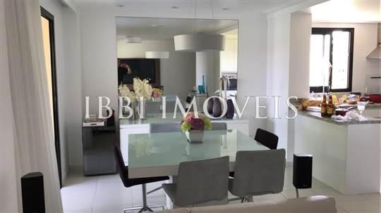 Apartamento Exclusivo Em Condomínio 2