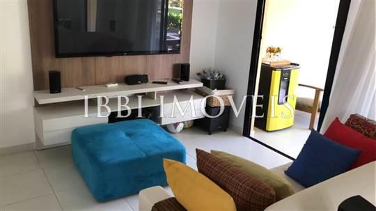 Apartamento Exclusivo Em Condomínio 11