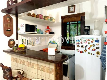 Apartment Located Near The Village. 3