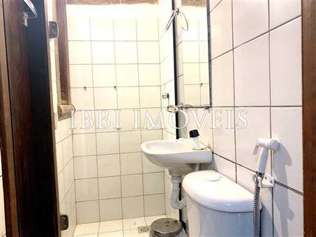 Apartment Located Near The Village. 5