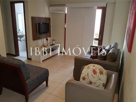 Apartamento situado cerca Da Vila 3