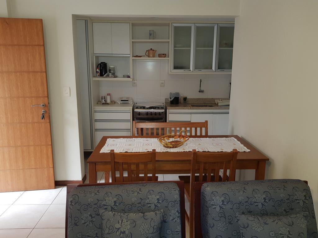 Apartamento situado cerca Da Vila 4