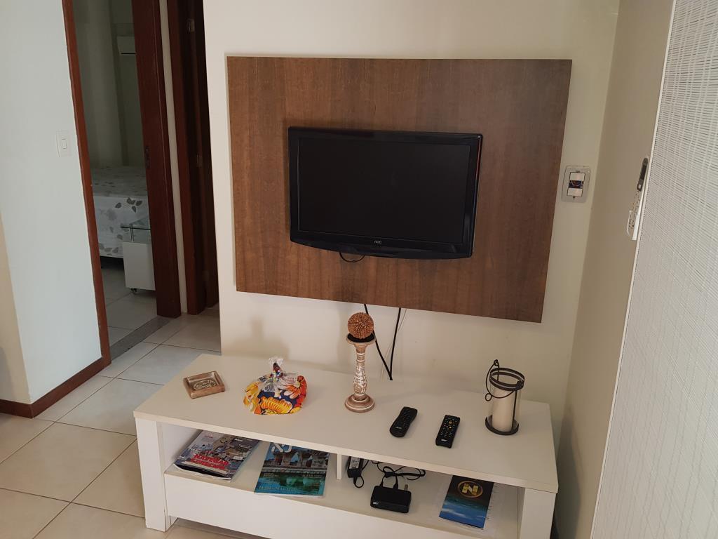 Apartamento situado cerca Da Vila 5