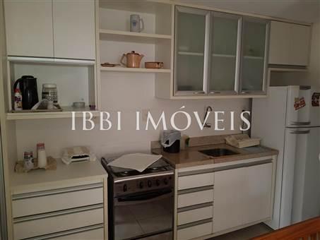 Apartamento situado cerca Da Vila 6