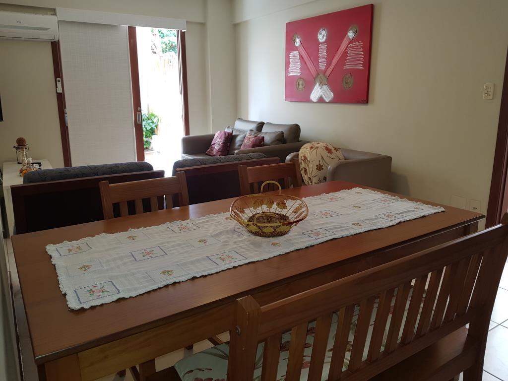 Apartamento situado cerca Da Vila 7