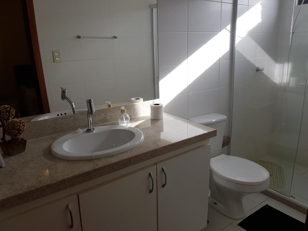 Apartamento situado cerca Da Vila 9