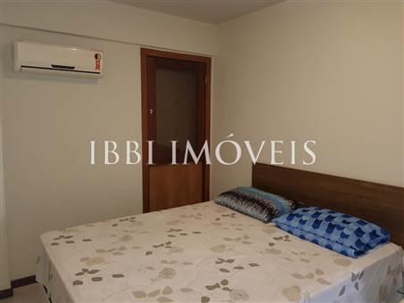 Apartamento situado cerca Da Vila 10